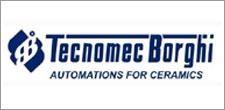 Tecnomec Borghi