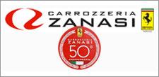 Carrozzeria Zanasi