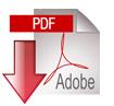 adobe-pdf-icon2