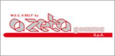 A Zeta Gomma