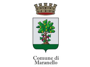 stemma-maranello-2014-370x277