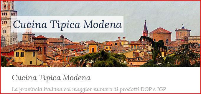WW-CUCINA-TIPICA-MODENA
