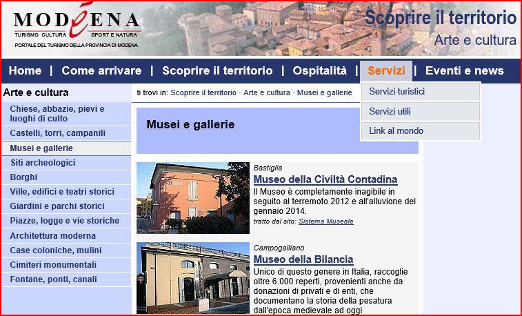 z-portale-turismo-provincia