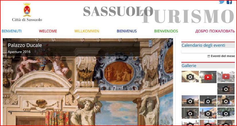 z-sassuolo-turismo