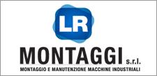 LR MONTAGGI