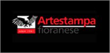 ARTESTAMPA FIORANESE